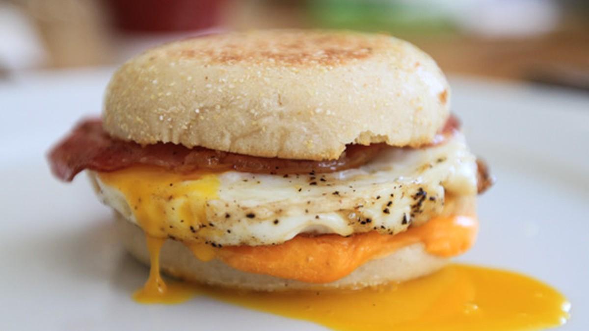ab wann gibt es kein frühstück mehr bei mcdonalds