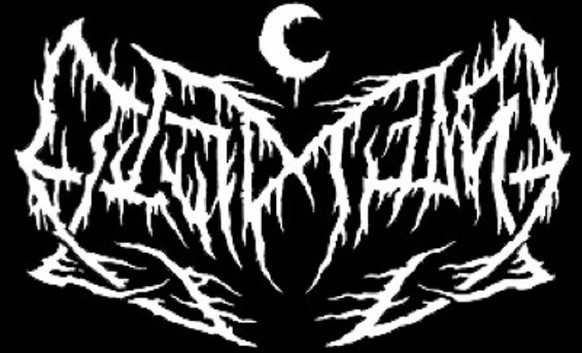 https://archives.sfweekly.com/shookdown/2012/10/02/the-10-most-unreadable-metal-band-logos?page=2 Leviathan black metal logo