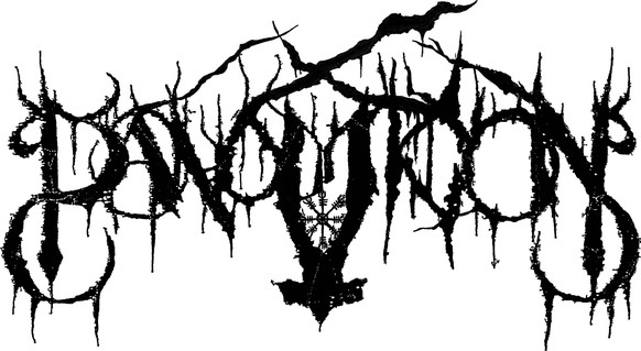panopticon metal band logo https://meatmeadmetal.wordpress.com/2011/11/04/panopticon-offer-a-voice-for-the-voiceless-on-emotional-social-disservices/